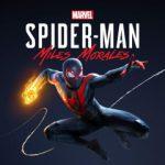 Spider-Man: Miles Morales heeft een day-one patch van 9.2GB