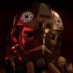 Nieuwe update Star Wars: Squadrons voegt next-gen features toe, maar maakt van Xbox-versie meer werk