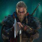 Trophy hunters zullen blij zijn met de laatste Assassin's Creed: Valhalla update