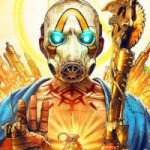 Randy Pitchford reageert op geruchten over Borderlands spin-off