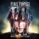 Final Fantasy XV voor PS Plus Collection heeft upgrade gekregen