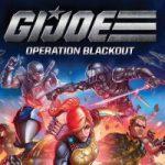 Review: G.I. Joe: Operation Blackout