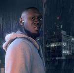 Watch Dogs: Legion: videogame én nu ook de achtergrond van de nieuwe videoclip van Stormzy
