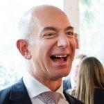 Bezorger van Amazon gaat zelf met PlayStation 5 naar huis