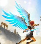 Onder de indruk van de laatste Immortals: Fenyx Rising trailer? Zo werd die gemaakt…