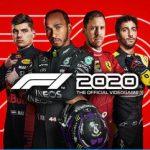 Je kunt F1 2020 nu gratis uitproberen via een trial