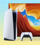 Special: De PS5-lancering is het perfecte moment voor een nieuwe televisie
