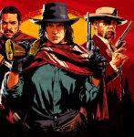 Red Dead Online gaat vanaf 1 december stand-alone verder