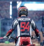 Monster Energy Supercross – The Official Videogame 4 aangekondigd voor de PS5