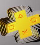Sony is PS5-gebruikers aan het bannen vanwege PlayStation Plus Collection misbruik