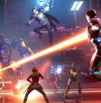 Marvel's Avengers is nog altijd niet winstgevend voor Square Enix