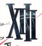 XIII Remake update komt met meer dan 250 fixes