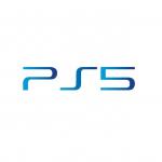 PS5 trailer richt zich op de lokale multiplayer van diverse games