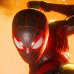 Update voor Marvel's Spider-Man: Miles Morales verbetert de performance en stabiliteit