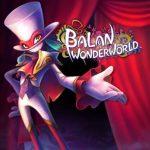 Nieuwe trailer Balan Wonderworld focust zich op één van de twaalf hoofdstukken