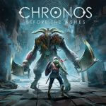 Nieuwe video Chronos: Before the Ashes laat weten wat je van de game kunt verwachten