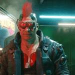 We zullen nog wat langer moeten wachten op meer nieuws rond Cyberpunk 2077 DLC