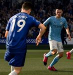 FIFA 21 VOLTA krijgt hoog bezoek van enkele bekende namen