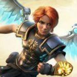 Ubisoft deelt korte reeks aan geanimeerde teasers voor Immortals: Fenyx Rising
