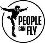 Square Enix en People Can Fly slaan opnieuw de handen in elkaar voor een nieuwe AAA-titel