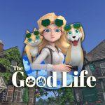Ontdek deze zomer de geheimen van de 'vrolijkste stad ter wereld' in The Good Life
