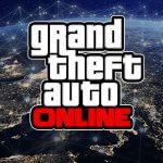 Ontvang elke maand een miljoen GTA$ in GTA Online totdat de PS5-versie er is