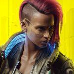 Cyberpunk 2077 is vanaf 8 december te pre-loaden