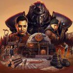 Steel Dawn uitbreiding voor Fallout 76 laat zich zien in explosieve launch trailer