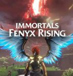 Check hier de Immortals: Fenyx Rising launch trailer