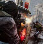 Door nieuwe Call of Duty: Black Ops Cold War update zullen wapens nu sneller levelen