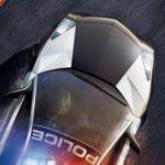 Need for Speed: Hot Pursuit update lost diverse kleine en grotere probleempjes op