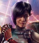 Next-gen upgrade voor Rainbow Six Siege is nu gratis beschikbaar