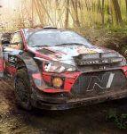 Special: WRC 9 op de PlayStation 5