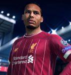 PS5-upgrade van FIFA 21 is een dag eerder beschikbaar