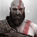 Het lijkt erop dat niemand minder dan Kratos naar Fortnite komt