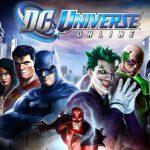 Zowel Lord of the Rings Online als DC Universe Online komen ook naar next-gen consoles