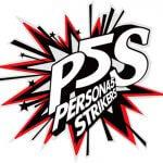 Gespeeld: Persona 5 Strikers