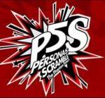 Persona 5 Strikers krijgt eindelijk een releasedatum in het Westen