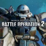 Mobile Suit Gundam Battle Operation 2 verschijnt op 28 januari voor de PlayStation 5