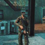 3T Games kondigt 'Smuggler Simulator' aan voor de PS4 en PS5