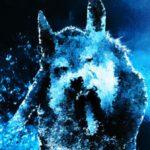 Fan van John Carpenter's The Thing? Dan is Buried in Ice mogelijk iets voor jou!