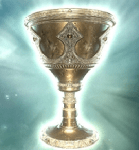 The Elder Scrolls Online Plus gratis beschikbaar voor iedereen tot 26 januari