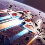 Ontwikkelaar Everspace 2 wil de game in 2022 naar consoles brengen