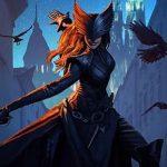 Dragon Age 4 speelt zich mogelijk af in het rijk van Tevinter