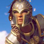Immortals: Fenyx Rising krijgt mogelijk binnenkort een demo
