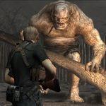 'Capcom zet andere studio op Resident Evil 4 remake, release uitgesteld naar 2023'