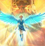 A New God verschijnt overmorgen voor Immortals: Fenyx Rising