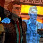 Tales from the Borderlands komt volgens PEGI-rating naar de PlayStation 5