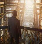 Mooie cijfers voor Hitman III in de eerste reviews