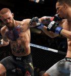 EA Sports UFC 4 Deluxe Edition is de nieuwe PlayStation Store deal van de week